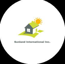 Sunland International Inc